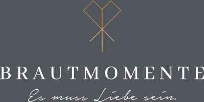 Logo Brautmomente