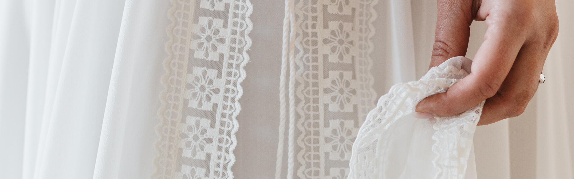 Brautmomente – Brautkleider