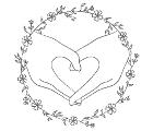 Logo Fleuriscoeur