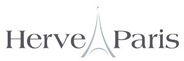 Logo Herve Paris