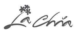 Logo La Chia