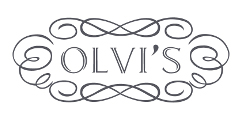 Logo Olvis
