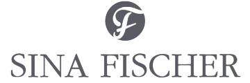 Logo Sina Fischer