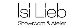 Logo Isi Lieb